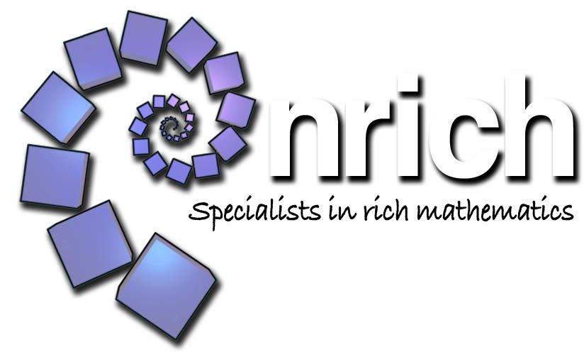 Nrich Primary Maths Days: 2017-2018