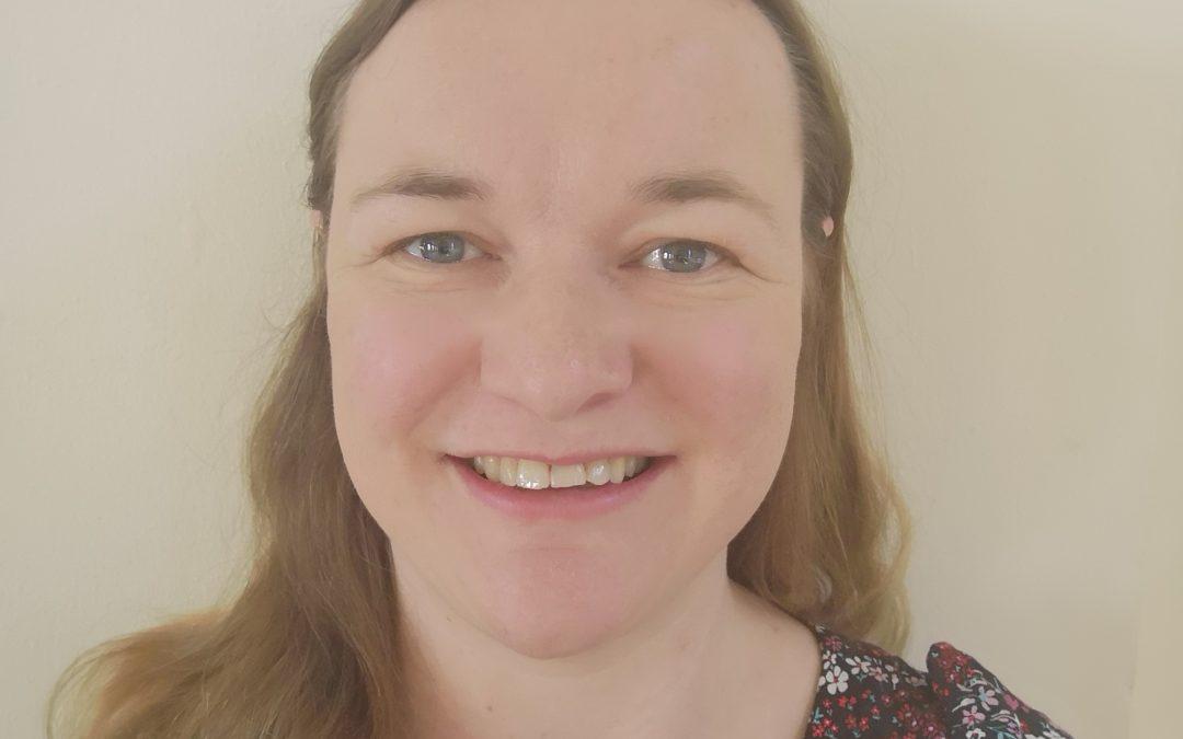 Melanie Knight