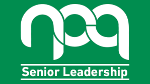 The National Professional Qualification of Senior Leadership (NPQSL)