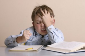 Improving writing outcomes for boys