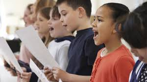 NEW: Integrating Music into the curriculum