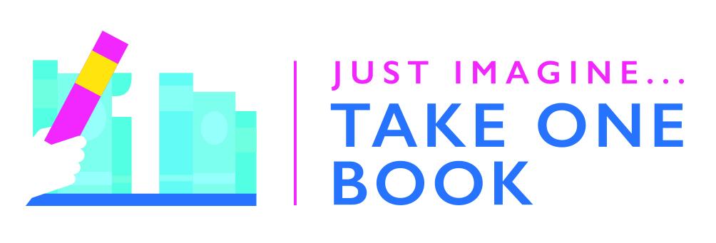 NEW: Take One Book: Literature-based English Teachingwith Nikki Gamble