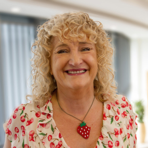 NEW: Headteacher wellbeing with Jenny Mosley