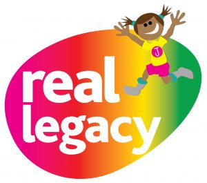 FREE: Introducing real Legacy