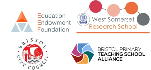 EEF and West Somerset Research School – Teaching and Learning Sessions for NQTs and Early Career Teachers